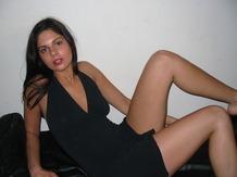 Sex strip 1v1 female