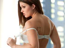 Sex strip Mariela