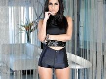 Sex strip Abby Lee Brazil